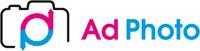 Ad Photo | Fotografia Reklamowa